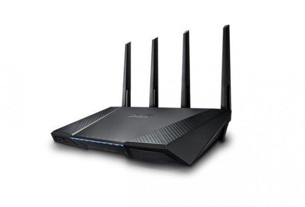 Come mettere al sicuro la rete WiFi di casa