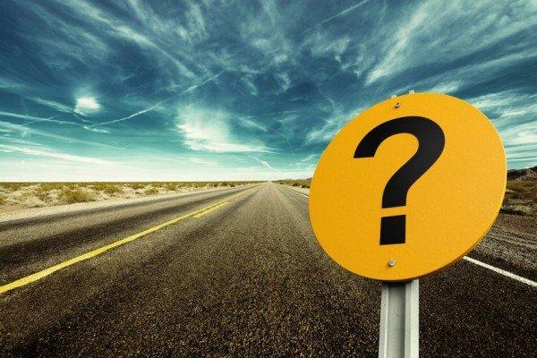 Multe: deve pagare obbligato in solido o trasgressore?