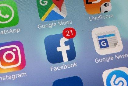 Facebook come LinkedIn: le aziende potranno pubblicare annunci di lavoro