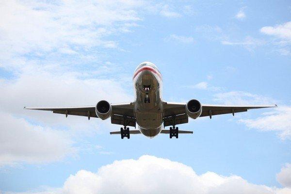 Come ottenere un rimborso se il volo è in ritardo