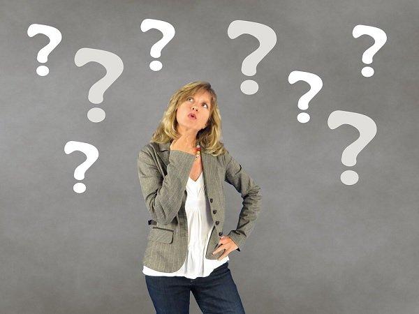 Domanda pensione opzione donna: entro quando?