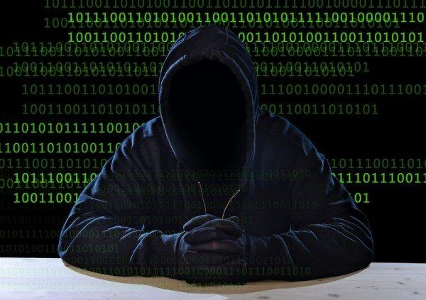 Diritto all'oblio, che rischia il sito che non cancella i dati?