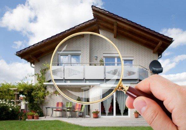 Acquisto immobile: garanzia contro ipoteche e vincoli di terzi