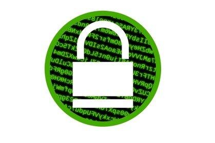 Ransomware, come scoprire se il nostro pc è vulnerabile