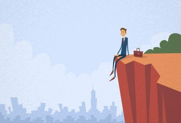 Il fallimento aziendale