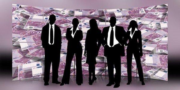 Spa: modifiche del capitale sociale