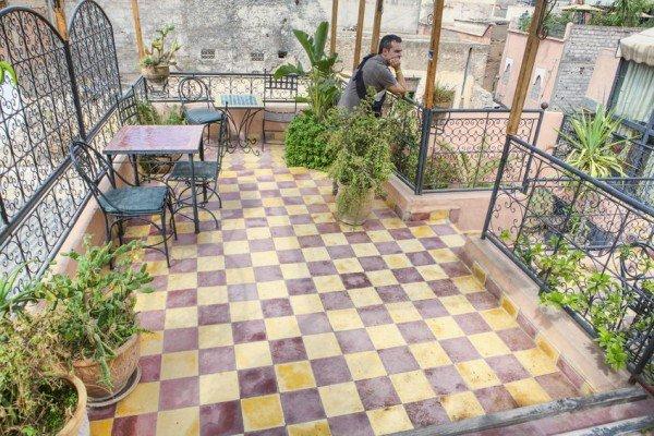 Per la veranda non ci vuole l autorizzazione del condominio - Autorizzazione condominio per ampliamento piano casa ...