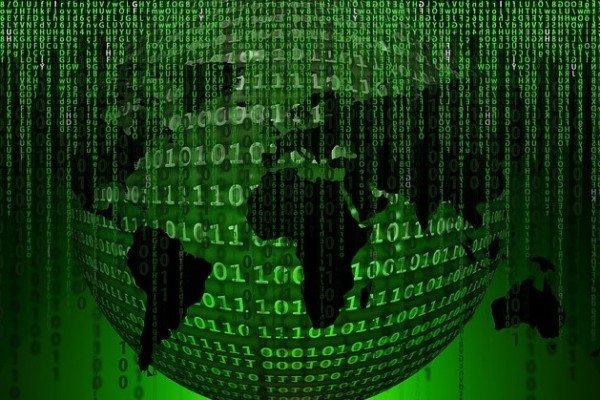 Quali sono i tipi di malware che possono infettare il pc?