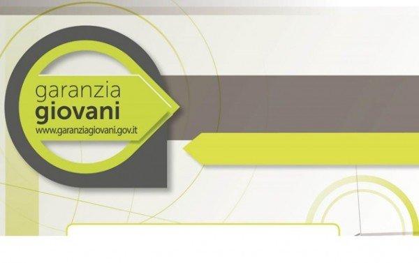 Tirocini Garanzia Giovani, contributi sino a 1200 euro