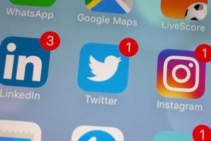 Come salvare sul pc tutti i messaggi postati su Twitter