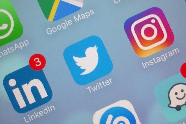 Twitter, come programmare l'invio dei tweet
