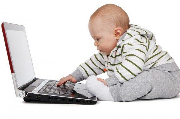 Uso consapevole della tecnologia per i nostri figli