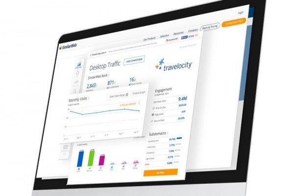 Come misurare il successo di un sito web