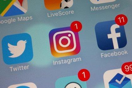 Instagram: scopri l'ora migliore per postare le tue immagini