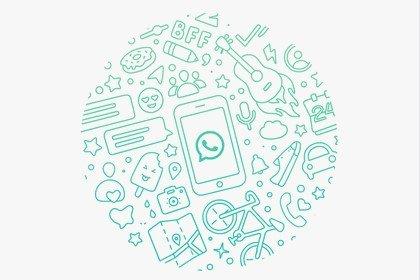 WhatsApp, abilitare verifica in due passaggi su Android e iOS
