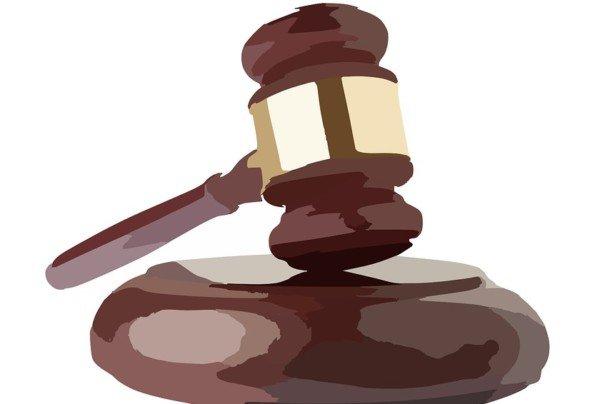 Cassazione: come consultare le sentenze civili e penali
