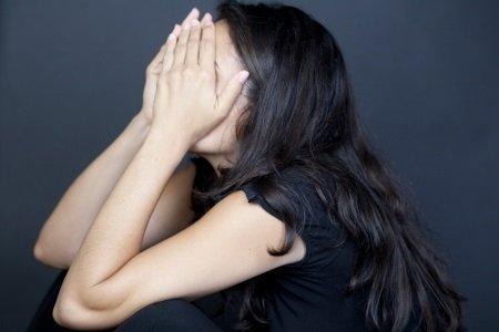 Violenza sessuale: non è reato se la vittima non urla