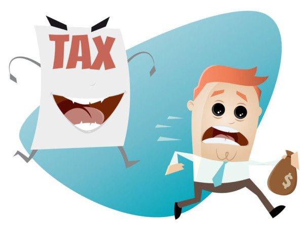 Giroconti, prelievi e versamenti sul conto: come evitare il fisco