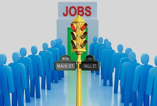 Ape sociale, quali disoccupati ne hanno diritto?