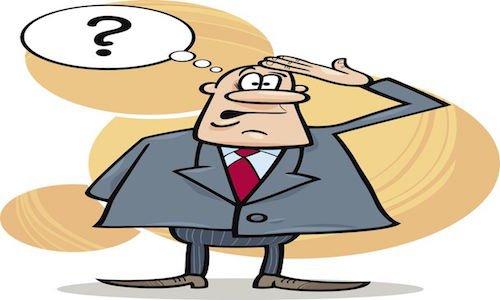 Atto processuale senza procura del cliente: che rischia l'avvocato?