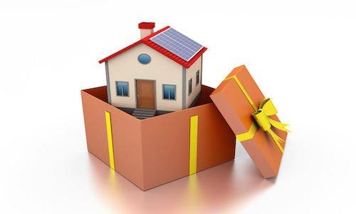 Separazione: se vendo la casa coniugale, cosa può pretendere l'ex?