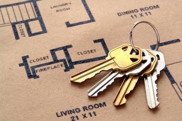 Vendere una casa ora è più facile