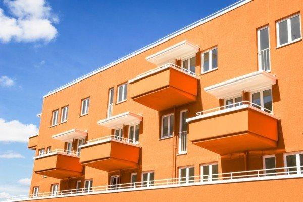Qual è il momento in cui nasce un condominio?
