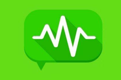 Capire l'importanza di un messaggio dal tipo di vibrazione