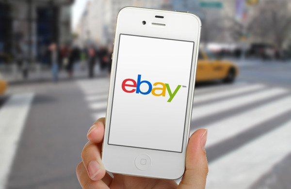 È legale vendere su eBay senza partita Iva