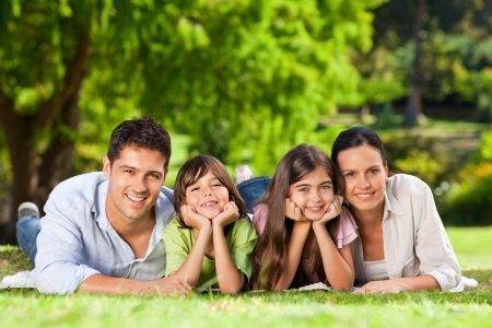 C'è differenza tra stato di famiglia e nucleo familiare?