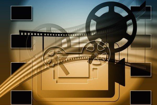 Film gratis e legali, ecco dove trovarli