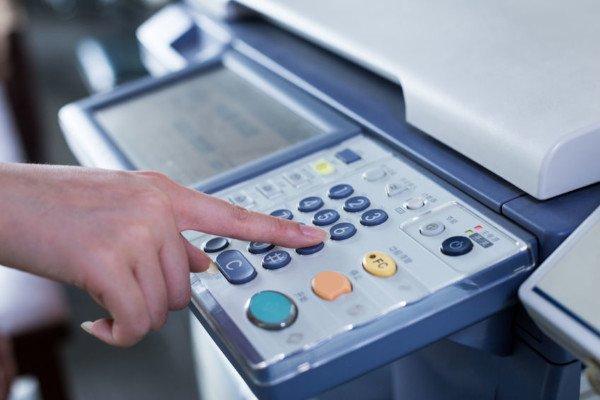 Si può essere condannati anche per una fotocopia?