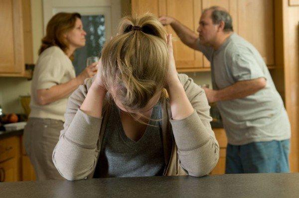 Negoziazione assistita negata se il padre vede poco i figli
