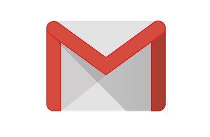 Gmail: ora puoi ricevere allegati fino a 50mb di dimensione
