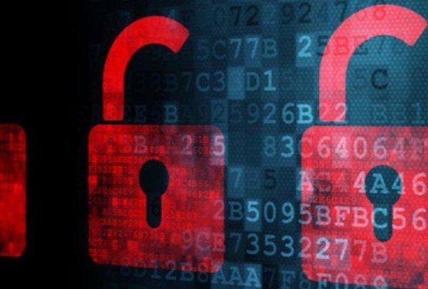 Proteggere i propri file con una password