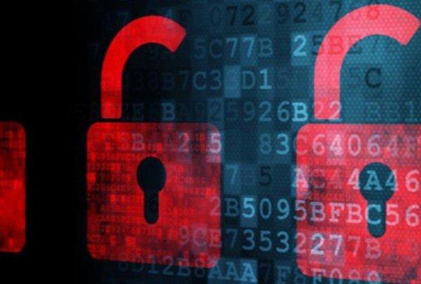 Proteggere i propri file con una password
