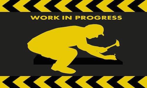Lavori in casa permesso del comune e autorizzazione del - Lavori in casa forum ...