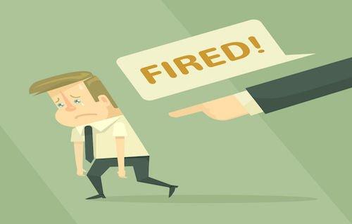 Se impugno il licenziamento ho diritto alla disoccupazione