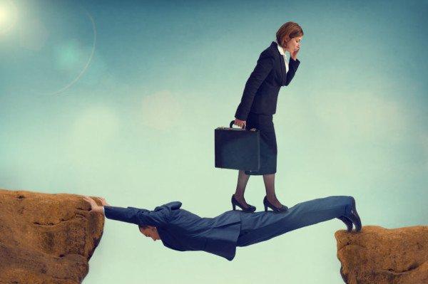Gli assegni di divorzio saranno ridotti secondo i nuovi criteri?