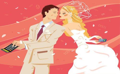 Tutele per l'assegno di mantenimento della moglie