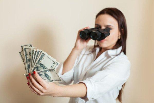 Mantenimento al coniuge: deduzione fiscale sull'assegno