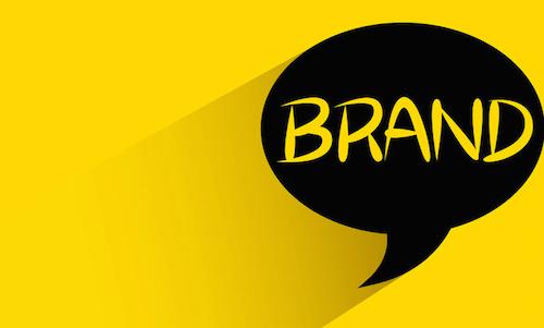 Si può usare un marchio identico a un altro?