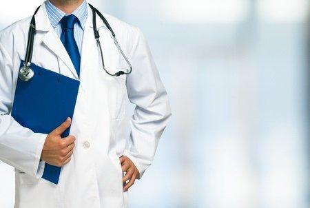 Risarcimento danni: paga il medico o l'ospedale?