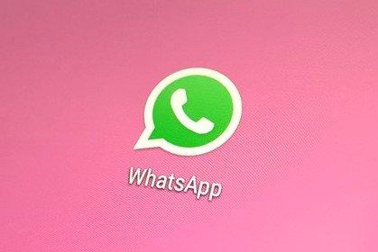 Come inviare messaggi che si autodistruggono con WhatsApp