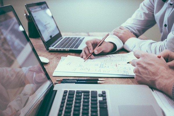 La consulenza tecnica è un mezzo di prova?