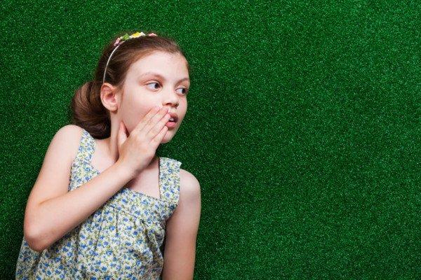 Come difendermi della suocera che parla male di me ai miei figli