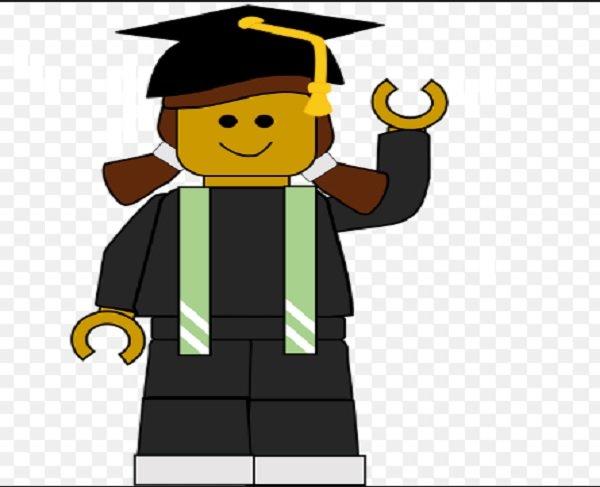Colf e babysitter, possibili permessi studio e congedo formazione?