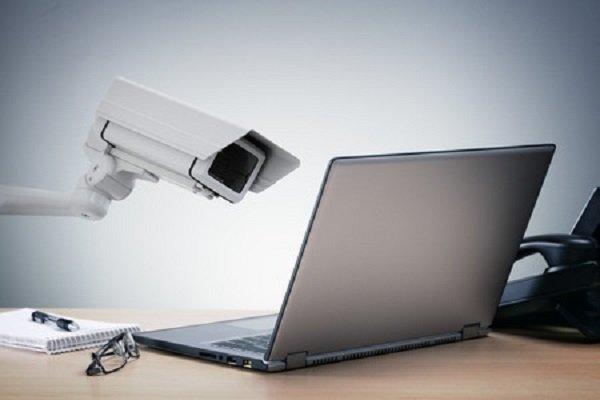 Che cosa si rischia per violazione della privacy