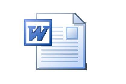 Recuperare un documento di Word non salvato