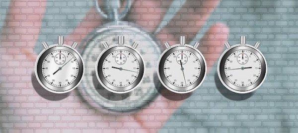 Riunione di condominio: prima convocazione ad orario impossibile